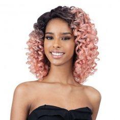 FreeTress+Equal+Premium+Delux+Wig+–+Serena
