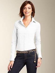 Talbots: $49.99 Talbots - Poplin Shirt | Misses | Misses http://www.talbots.com/online/browse/product_details.jsp?zoomImage=23075067_alt2=prdi29392=cat70018=cat90030=Default=Sale=cat90030=Misses#