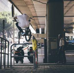 has POP! Maureen Barraford - Bmx Bikes - Ideas of Bmx Bikes - has POP! Women's Cycling Jersey, Cycling Art, Cycling Quotes, Cycling Jerseys, Bmx 20, Bmx Cycles, Bmx Dirt, Bmx Street, E Skate