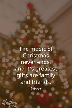 Christmas Messages Quotes, Holiday Quotes Christmas, Inspirational Christmas Message, Merry Christmas Message, Christmas Card Sayings, Inspirational Quotes, Family Christmas, Christmas Traditions, Christmas Quotes About Family