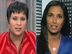 Don't Doubt That Salman Loved Me: Padma Lakshmi to NDTV  http://www.ndtv.com/video/player/news/don-t-doubt-that-salman-loved-me-padma-lakshmi-to-ndtv/412517