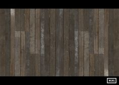 PHE-04 Scrapwood Wallpaper by Piet Hein Eek   NLXL No repeat, heavy-duty wallpaper with paper top-layer and non-woven backing, colourfast and washable with a soft cloth. No wallpapering table necessary, glue is applied to wall. #PietHeinEek #NLXL #Wallpaper #Interior #Decor  #Wall #norepeat #walldecoration #premiumwallpaper #wallcovering #scrapwood #scrapwoodwallpaper #sloophout #design #papierpeint #papelpintado #tapetti #tapete