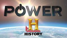 POWER - O PODER POR TRÁS DA ENERGIA. (HD 2015)  http://w500.blogspot.com.br/