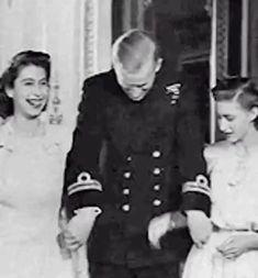 Princess Elizabeth, Royal Princess, Queen Elizabeth Ii, Prince Philip, British Royals, Photo And Video, Concert, Queens, Royalty