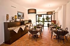 Places to stay in San Giovanni Rotondo $41/night - Get $25 credit with Airbnb if you sign up with this link http://www.airbnb.com/c/groberts22