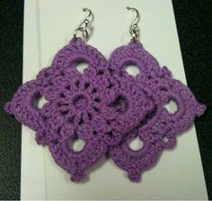 http://customgreeneyes.blogspot.com/