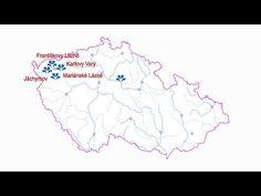 VOV E437/6 – VODSTVO ČESKÉ REPUBLIKY - YouTube