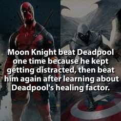 THAT'S WHY I LOVE MOON KNIGHT