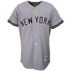 e9183761f New York Yankees Jerseys - GearUpForSports.com
