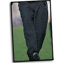 Prostar Pacific Trouser Black (Junior) Prostar Pacific Trouser Black (Junior) http://www.comparestoreprices.co.uk/football-equipment/prostar-pacific-trouser-black-junior-.asp