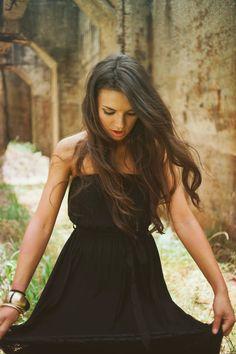 #hardtboutique #photoshoot #hair #dress #nature #fashion #beauty #photography #inspiration