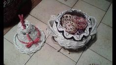 velikonoční slepička Art N Craft, Youtube, Crafts, Paper Envelopes, Projects, Manualidades, Craft, Youtubers, Crafting