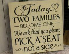 http://www.bellehelene.nl/tekenen-voor-een-succesvol-huwelijk/