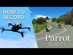 #Bebopyourworld Subscribe to our channel for more tutorial videos, tips & tricks : https://www.youtube.com/user/Parrot?sub_confirmation=1 Follow us for more ...