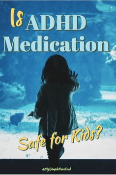 Is your child on one of these ADHD medications? Are they safe for children? Is there better alternatives? Do they really help children with ADHD? Explore here. Special Needs Quotes, Special Needs Kids, Adhd Medicine, Adhd Medication, Adhd Brain, Adhd Diet, Adhd Strategies, Drug Free, Pediatrics