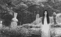 Η ΜΟΝΑΞΙΑ ΤΗΣ ΑΛΗΘΕΙΑΣ: Οι κορυφαίες ιστορίες με φαντάσματα στην Ελλάδα
