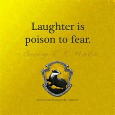Harry Potter Houses, Harry Potter Love, Hogwarts Houses, Harry Potter Fandom, Albus Dumbledore, Slytherin And Hufflepuff, Carlisle, Words, Diagon Alley