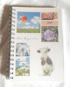 Agenda 2019 de Céline Photos Art Nature Celine, Frame, Nature, Blog, Photos, Home Decor, Art, Day Planners, Art Background