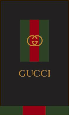 Gucci Download Iphone Ipad Wallpaper At