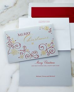 1000 images about gift giving greeting note cards for Neiman marcus christmas cards