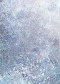 Blue Grunge Texture Freebies Textures t Grunge Blue Texture, Texture Art, Paper Texture, Texture Images, Background Pictures, Paper Background, Textured Background, Free Photoshop Textures, Free Texture Backgrounds