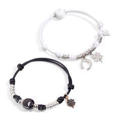 •DODO• Pomellato bracelets