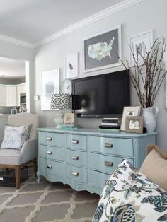 Stunning living room decorating ideas 08