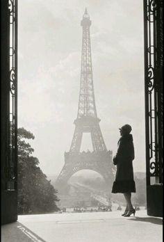 Paris 1928.