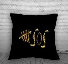 http://thepodomoro.com/products/5-second-of-summer-logo-fire-pillow-pillow-case-pillow-cover-16-x-16-inch-one-side-16-x-16-inch-two-side-18-x-18-inch-one-side-18-x-18-inch-two-side-20-x-20-inch-one-side-20-x-20-inch-two-side