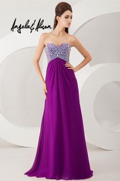 All Things Sparkly Prom On Pinterest Prom Dresses