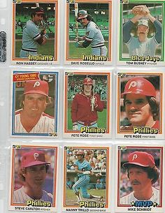9 Best Baseball Cards Images In 2015 Baseball Cards Costa Rica Ships