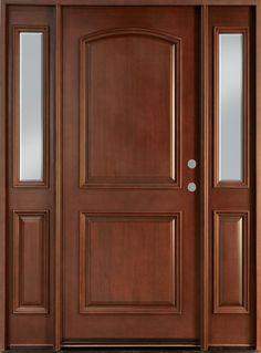Double door front entry door | Doors Design Ideas 2016