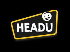Headu: Giochi didattici per bambini che stimolano l'intelligenza