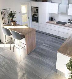 48 petites idées de design et de décoration pour la cuisine 20, #cuisine #decoration #design #idees #petites