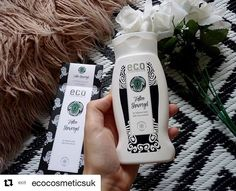 #Repost @ecocosmeticsuk with @repostapp  Even our tattoo range Shower Gel includes precious Noni Extract to care for your ink Photo Credit: @heartshapedbonesx - visit her blog to read all about her experience with the tattoo range and to catch up on all her other fab reads  #ecocosmetics #ecocosmeticsuk #veganbeauty #crueltyfree #beautywithoutcruelty #natural #ecological #ecocosmetics #tattoorange #tattoocare #vegan #crueltyfree #organic #natural #tattootag #tattoolovers #tattooeduk…
