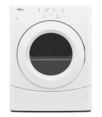 Whirlpool - Cubic Feet Front Load Dryer - - - Home Depot Canada Laundry Appliances, Home Appliances, Gas Dryer, Clothes Dryer, Cool Things To Buy, Electric Dryer, Condo, Washing Machines, Dryers