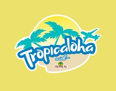 "Check out new work on my @Behance portfolio: ""Perancangan Event Promosi Tropicaloha"" http://be.net/gallery/63476961/Perancangan-Event-Promosi-Tropicaloha"