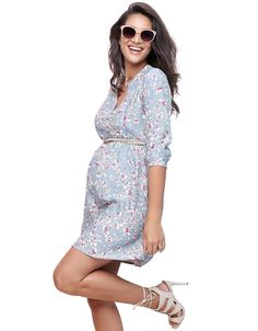 Objective Women Dress Maternity Summer Leopard Print For Pregnant Women Sleeveless Casual Sexy Summer Sundress Pregnancy Dresses Bringing More Convenience To The People In Their Daily Life Maternity Clothing