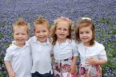 Image result for quadruplets