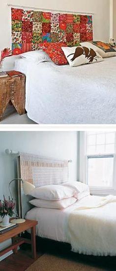 cabeceira cama 02