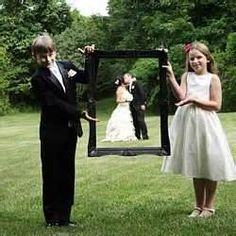 Image Search Results for wedding picture poses ideas