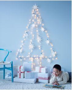 national-christmas-tree | Christmas | Pinterest | Trees, Christmas ...