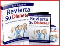 Pdf diabetes deactivated