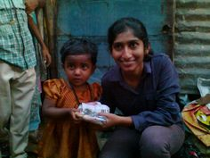 Sponsored by Devraj in Bangalore......................... By Megha and Moumita
