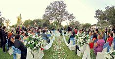 El Pinar del Pastor #bodas #decoracion #aperfectlittlelife ☁ ☁ A Perfect Little Life ☁ ☁ para ver más visita nuestra web: www.aperfectlittlelife ☁