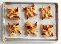 4 Easy Puff Pastry Recipes That'll Fool Them All | Bon Appetit