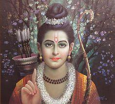 Rama Photos, Satya Yuga, Lord Sri Rama, Hindu Symbols, Advaita Vedanta, Bhakti Yoga, Baby Krishna, Radha Krishna Wallpaper, Yoga Philosophy