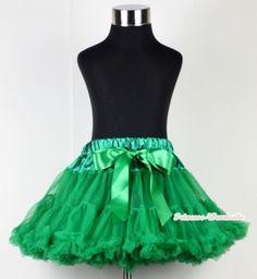 4a63d2e5d645 13 Best Girls Holiday Dresses images
