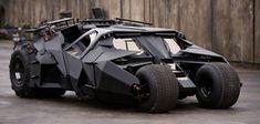 Pl batmobiles8 f.jpg