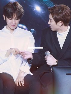 "[chanbaek]  ""You fixed my heart and made it yours""  ©-nmtae #fanfiction Fanfiction #amreading #books #wattpad"